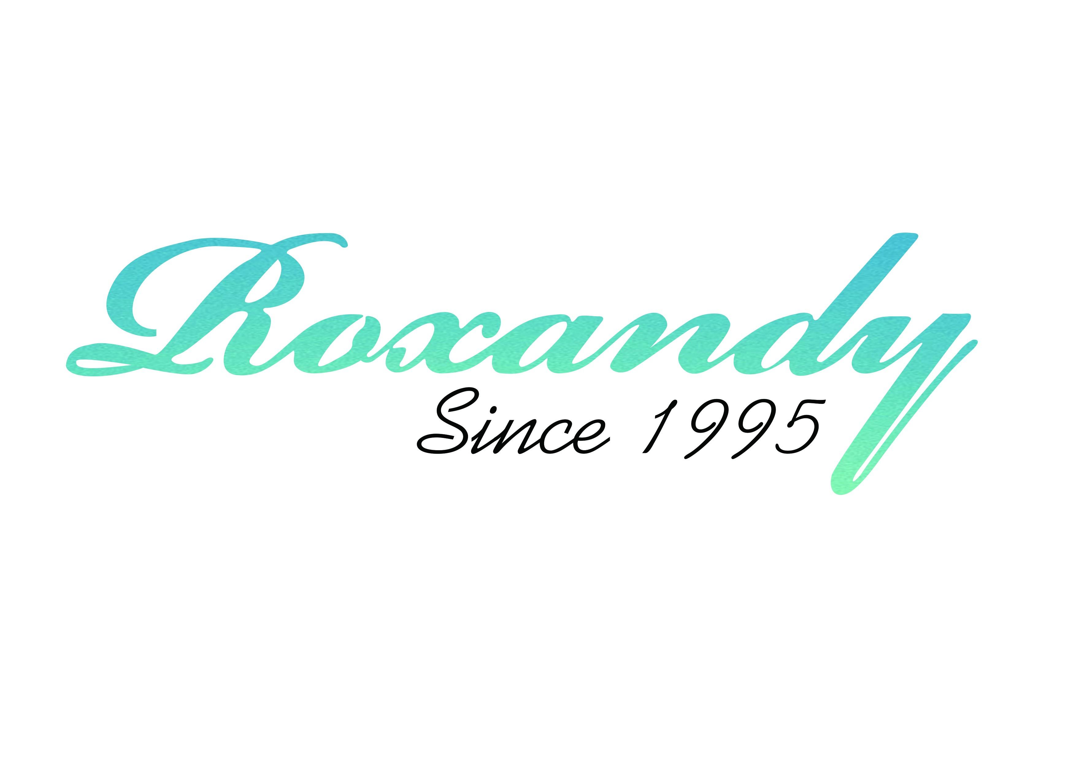 Roxandy